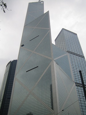 s-2009・中国 120