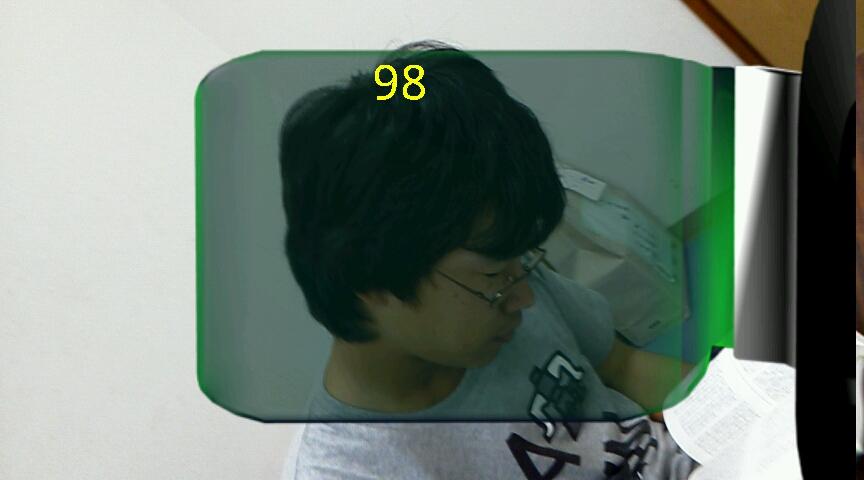SerchDate_2011_8_23_18_11_23_825.jpg