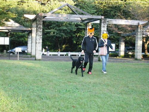 10長岡公園853