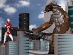 NewUltraWoman_Kaiju.jpg