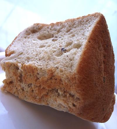 biscuit201102