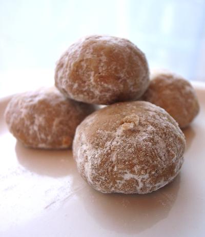 biscuit201103