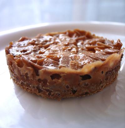 biscuit201104