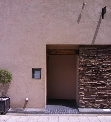 fujiya201105