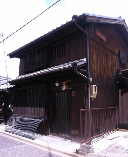 kabuto201108