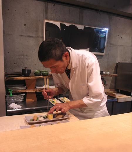nozawa2011025