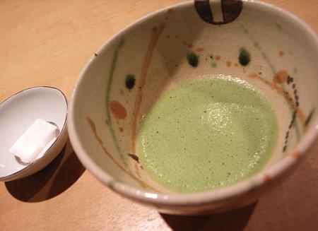 nozawa2011028