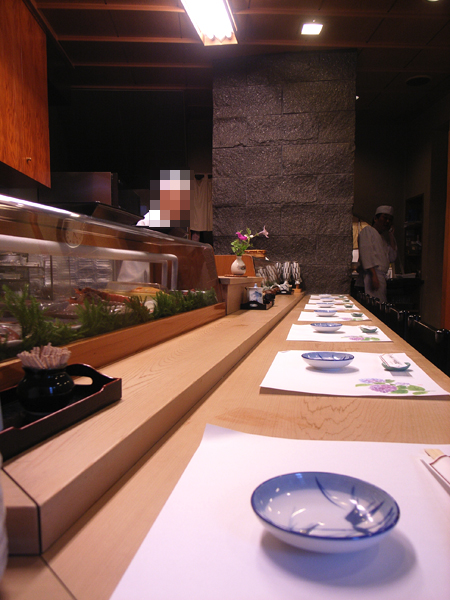 oosusushi2011061