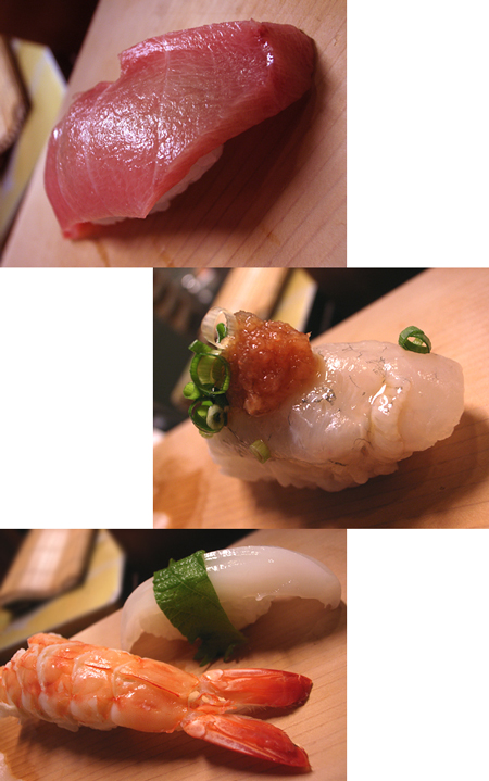 oosusushi20110615