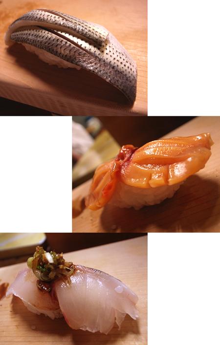 oosusushi201106117