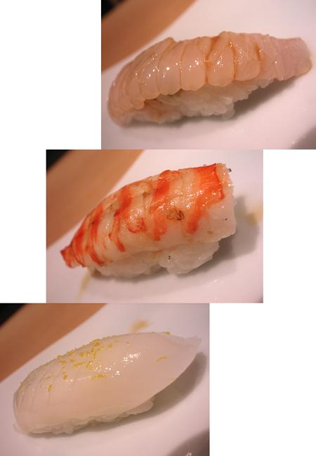 secretsushi2011052