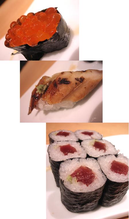 secretsushi2011055