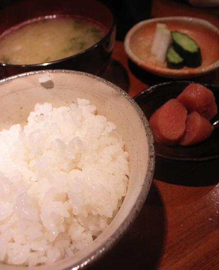 shinnosuke2011046