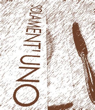 solamentuno201102