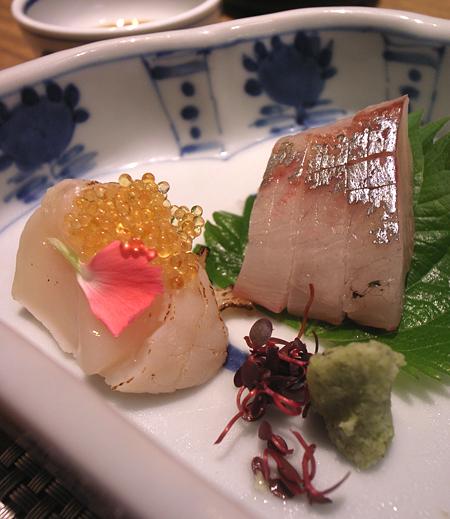 tankumakita2011073