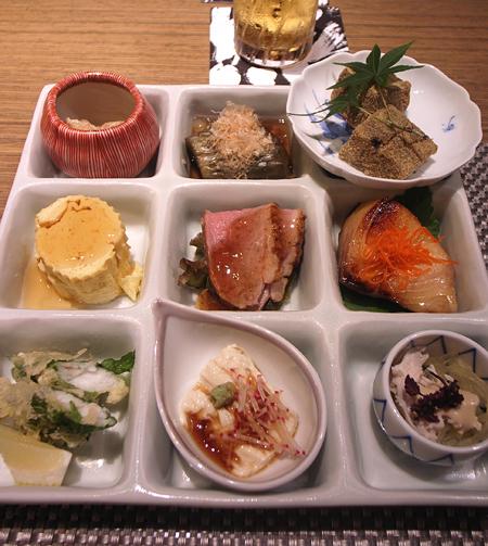 tankumakita2011074