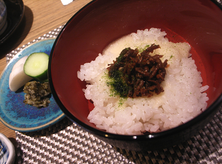 tankumakita2011075