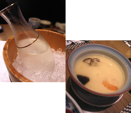 tankumakita2011076