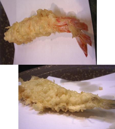 tenyoshi2011061