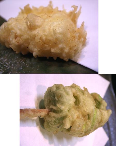 tenyoshi2011062