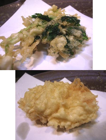 tenyoshi2011064