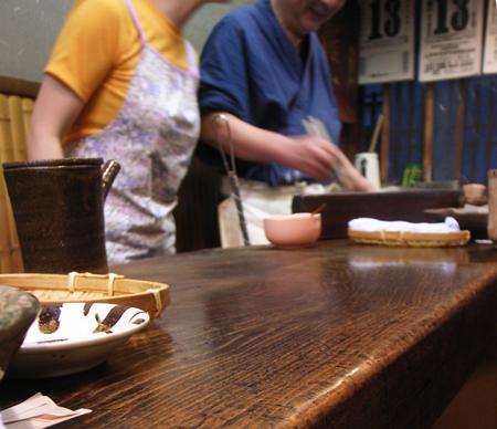 tenyoshi2011067