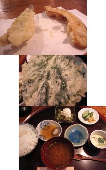 tsukinoniwa2011063