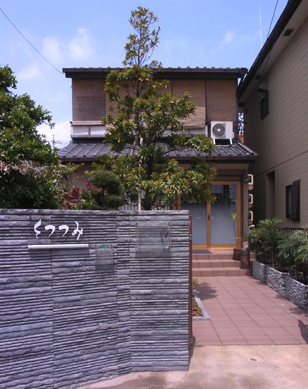 tsutsumi201104