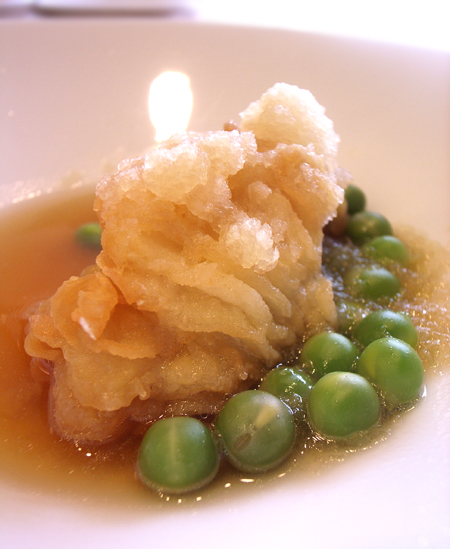 tsutsumi2011046