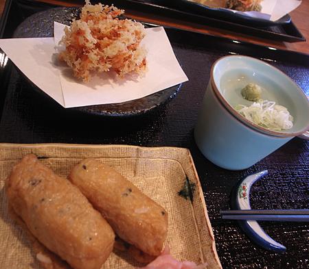 ueda2011082