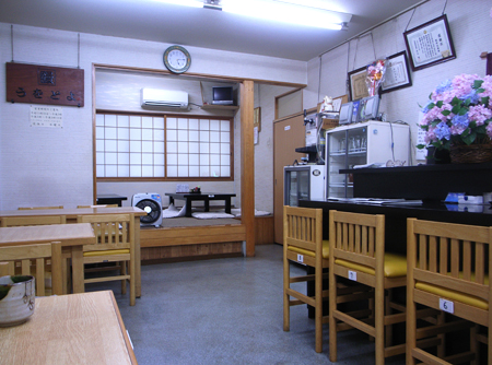 uotoyo201107