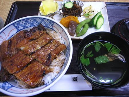 uotoyo2011072