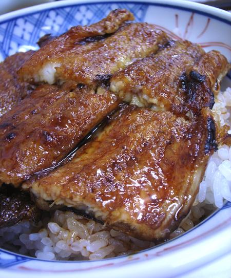 uotoyo2011073
