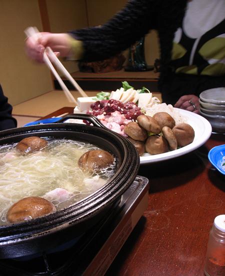wakayoshi2011042