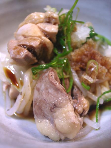wakayoshi2011043