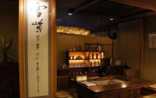 okuhida110814 (19)