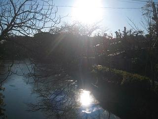 新春2011 028