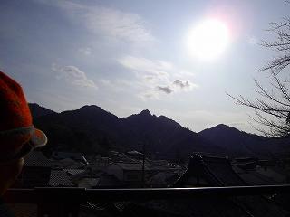 里帰り2011 152