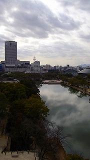 里帰り2011 144