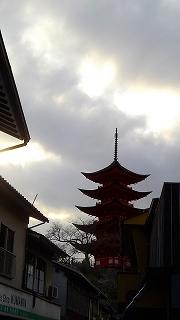里帰り2011 202