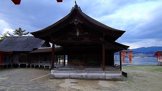 里帰り2011 236
