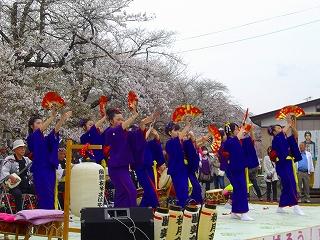 子どもの日・角館・秋田 118