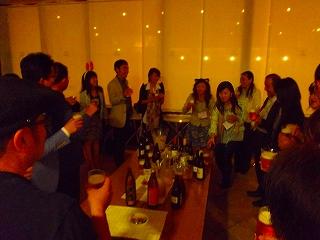 久米さん天野さんトークカフェ 069