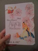 ポール&ジョー2