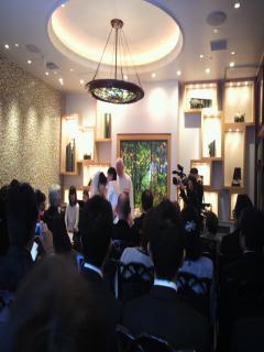 結婚式 日名子 1-2