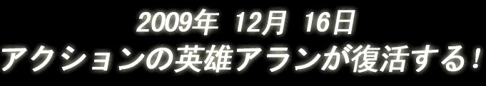 11-25-5-3