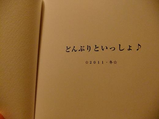 011_20110618001435.jpg