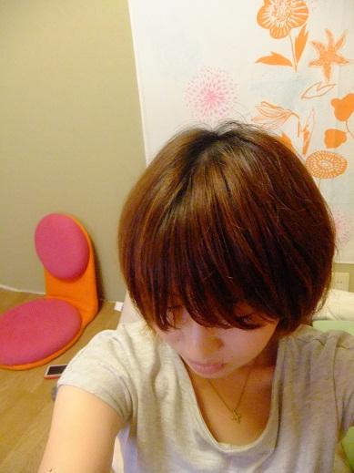 058_20111018002317.jpg