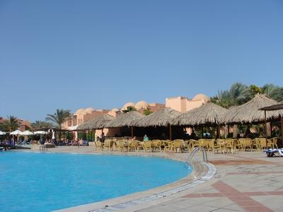 egypt hotel01f