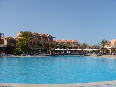 egypt hotel01g